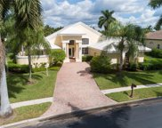 15821 White Orchid  Lane, Fort Myers image