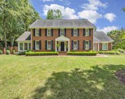 11 Parkins Mill Court, Greenville image