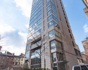 1706 Rittenhouse   Square Unit #801, Philadelphia image