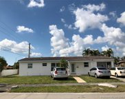 8700 Sw 42nd Ter, Miami image