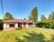 12249 Densmore Ave N, Seattle image
