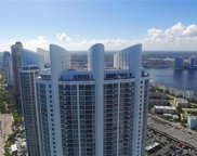 18201 Collins Ave Unit #5101, Sunny Isles Beach image