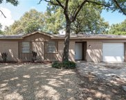 12927 Spring Branch Drive, Balch Springs image