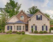 208 Montalcino Way, Simpsonville image