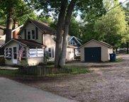 315 Lane 201bb Lake George, Fremont image