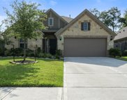 18818 Rosewood Terrace Drive, New Caney image