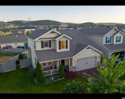 3746 E Royal Troon  Dr, Eagle Mountain image