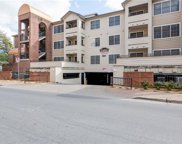 501 26th St Unit 204, Austin image