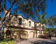 27000 Adriana Cir Unit 101, Bonita Springs image
