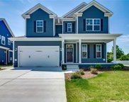 321 Cairns Road, South Chesapeake image