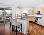 550 Park Blvd Unit #2307, Downtown image