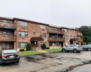 16-B Mayberry Dr Unit 12, Westborough image