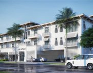 101 8th St S Unit 208, Naples image