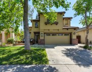 1677  Atwell Street, Roseville image