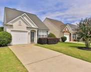 1690 Woodsford Road NW, Kennesaw image
