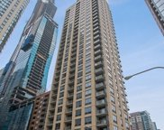 420 East Waterside Drive Unit 207, Chicago image