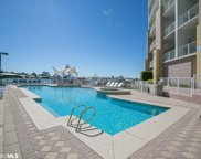 28250 Canal Road Unit 201, Orange Beach image