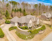 105 Sorrento Drive, Greenville image