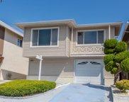 1395 Southgate Ave, Daly City image