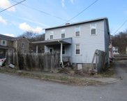 517 Middle Street, W Brownsville image