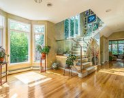 158 Brownstone Court Unit 158, Old Tappan image