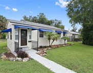 731 W Swoope Avenue, Winter Park image