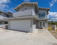 2160 Awikiwiki Place, Pearl City image