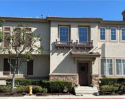185     Woodcrest Lane, Aliso Viejo image