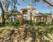5129 Mustang Trail, Plano image