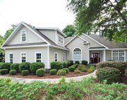 928 Heshbon Dr., North Myrtle Beach image