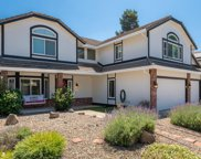 8858  Freemark Way, Elk Grove image