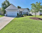 423 Cypress Creek Dr., Murrells Inlet image