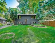 806 1st Avenue SW, Forest Lake image
