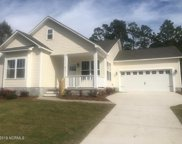 453 Belvedere Drive, Holly Ridge image