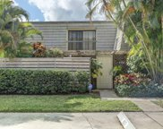 1507 15th Terrace, Palm Beach Gardens image