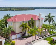 340 176th Ave Circle, Redington Shores image