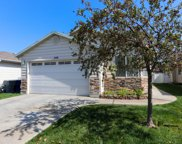 258 N Caleb Dr, North Salt Lake image