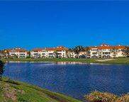 5045 Harmony Circle  Circle Unit 104, Vero Beach image