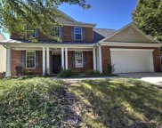 7 Glenbow Court, Simpsonville image