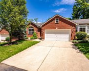 5768 St James  Place, Green Twp image