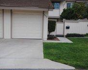 11392     Poblado Rd, Rancho Bernardo/4S Ranch/Santaluz/Crosby Estates image