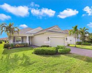 4565 Mystic Blue Way, Fort Myers image