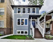 3305 West Eastwood Avenue, Chicago image