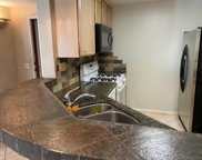 11315     Affinity Ct     142, Scripps Ranch image