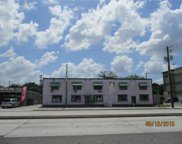 1733 E Hillsborough Avenue, Tampa image