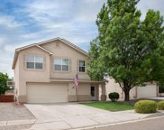 628 Morning Meadows Ne Drive, Rio Rancho image