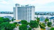1080 Saint Joseph Street Unit #2e, Carolina Beach image