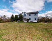 6 Villanova Court, Egg Harbor Township image