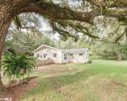500 N Armstrong Avenue, Bay Minette image