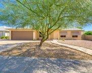 11033 S Cheshoni Street, Phoenix image